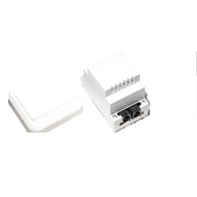1-wire димер c управлением от выключателя