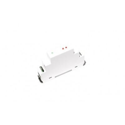 1-wire Модуль ввод/вывод цифровых сигналов 2 канала