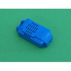 1-wire Датчик влажности и температуры RS-02