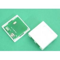 Адаптер USB-1-WIRE RS-000 (DS9490R)