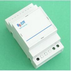 WiFi счетчик воды  RS-25F (фискальный)