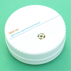 LoraWan датчик протечки воды RS-LW104 868мГц