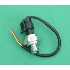 сенсор Датчик давления 150PSI (10 атм)