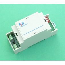 Wifi датчик давления  воды или газа RS-28 (питание 220в)