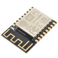 WIFI модуль ESP-8266, ESP-12