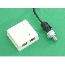 WiFi датчик давления воды или газа RS-20