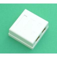 WiFi датчик открытия двери RS-12
