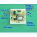 WiFi модуль аналого-цифрового преобразователя, WiFi ADC, WiFi АЦП, WiFi Analog-to-digital converter