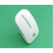 WiFi датчик температуры RS-21